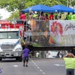 Bermuda Carnival Parade of Bands, June 17 2019-8978