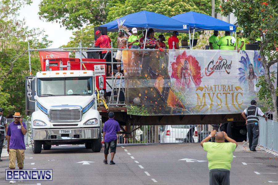 Bermuda-Carnival-Parade-of-Bands-June-17-2019-8978