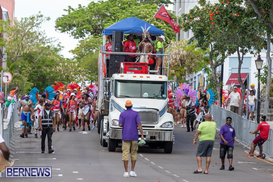 Bermuda-Carnival-Parade-of-Bands-June-17-2019-8986