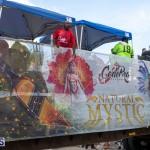 Bermuda Carnival Parade of Bands, June 17 2019-8996