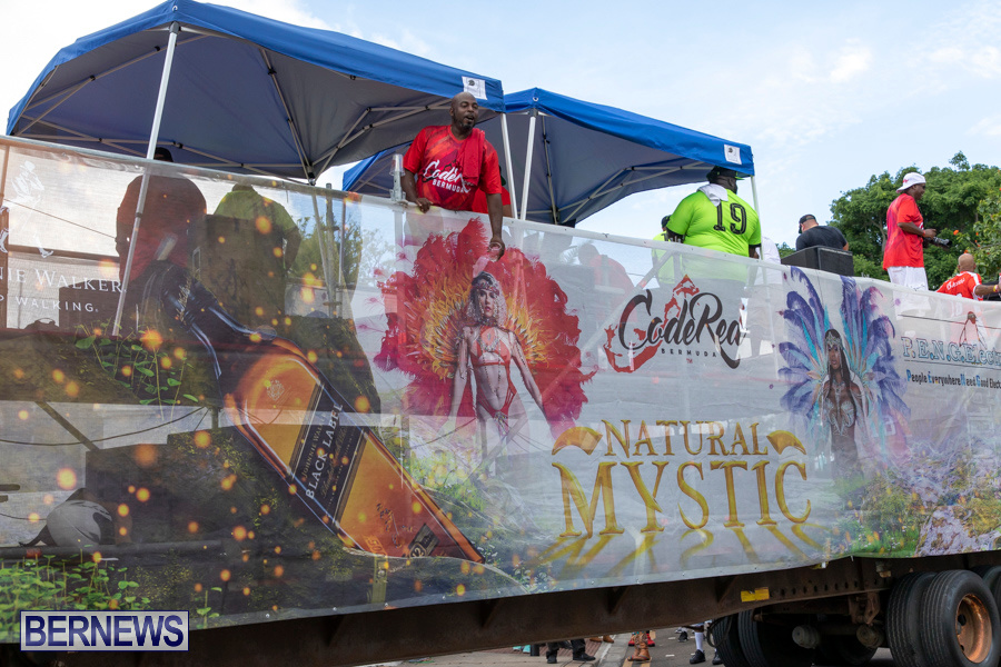 Bermuda-Carnival-Parade-of-Bands-June-17-2019-8996