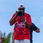 Bermuda Carnival Parade of Bands, June 17 2019-9003