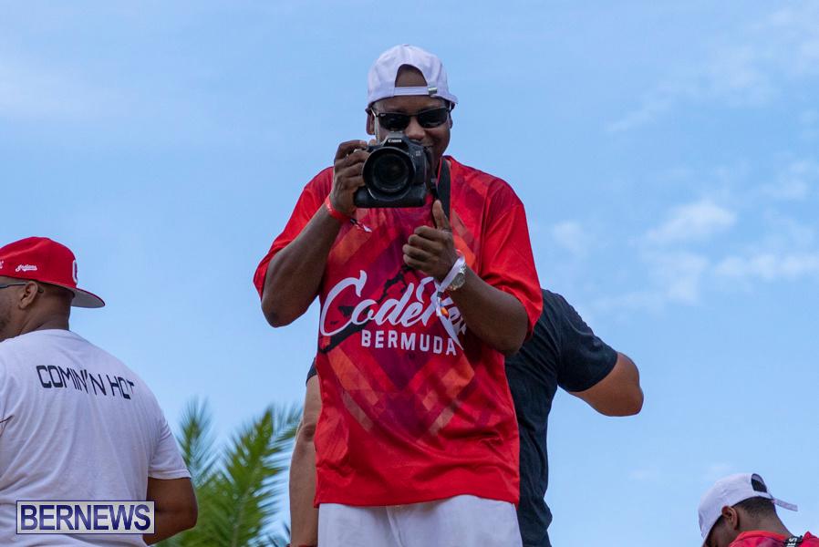 Bermuda-Carnival-Parade-of-Bands-June-17-2019-9003