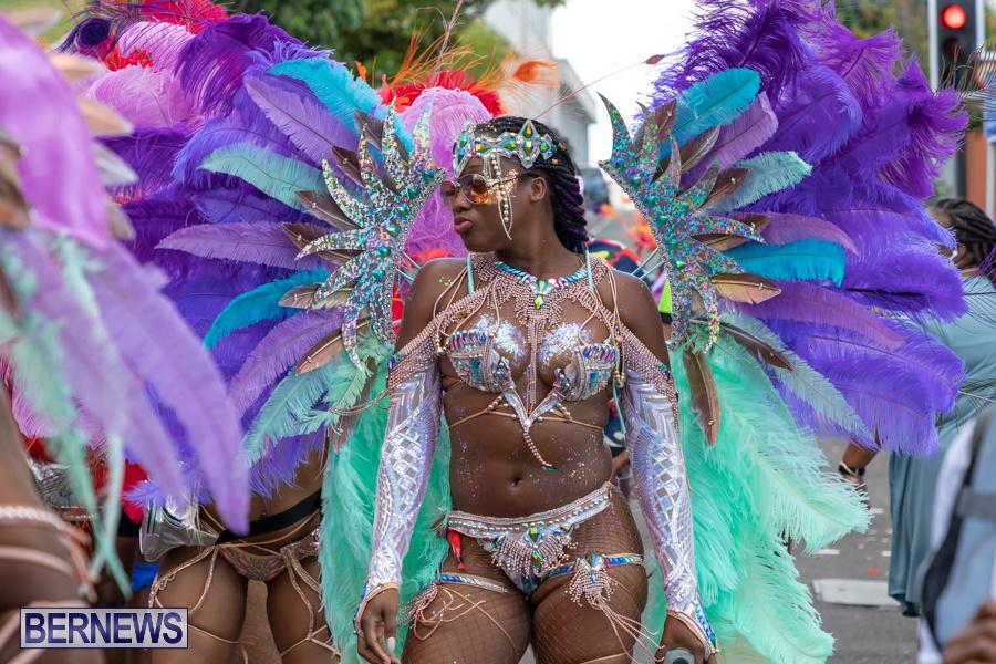 Bermuda-Carnival-Parade-of-Bands-June-17-2019-9007