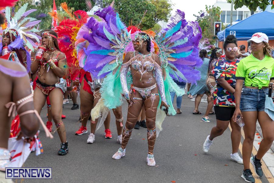 Bermuda-Carnival-Parade-of-Bands-June-17-2019-9010