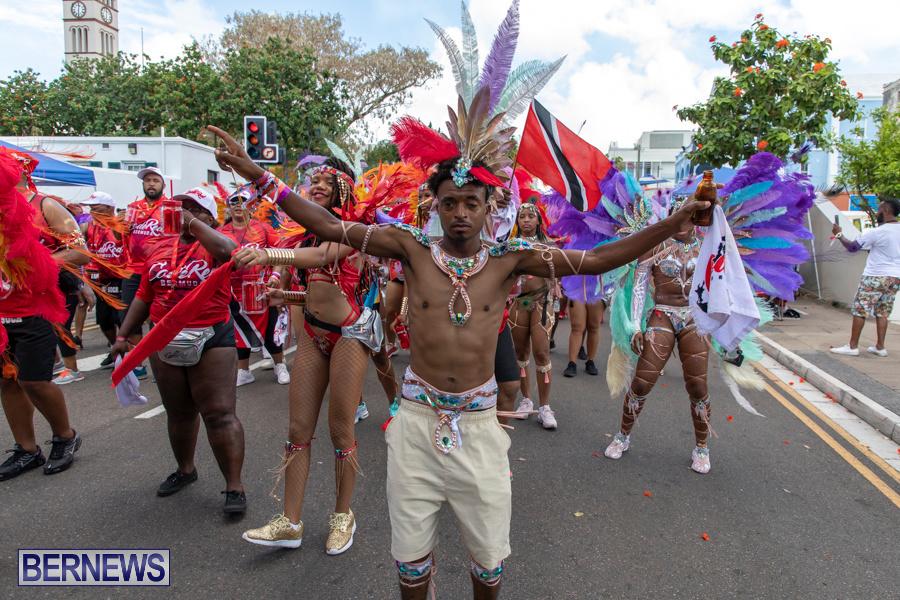 Bermuda-Carnival-Parade-of-Bands-June-17-2019-9015
