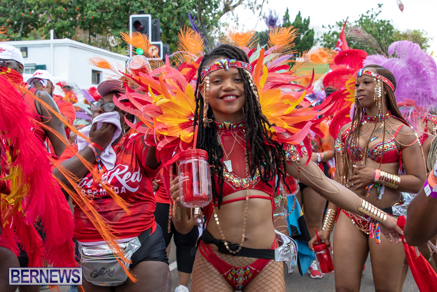 Bermuda-Carnival-Parade-of-Bands-June-17-2019-9019