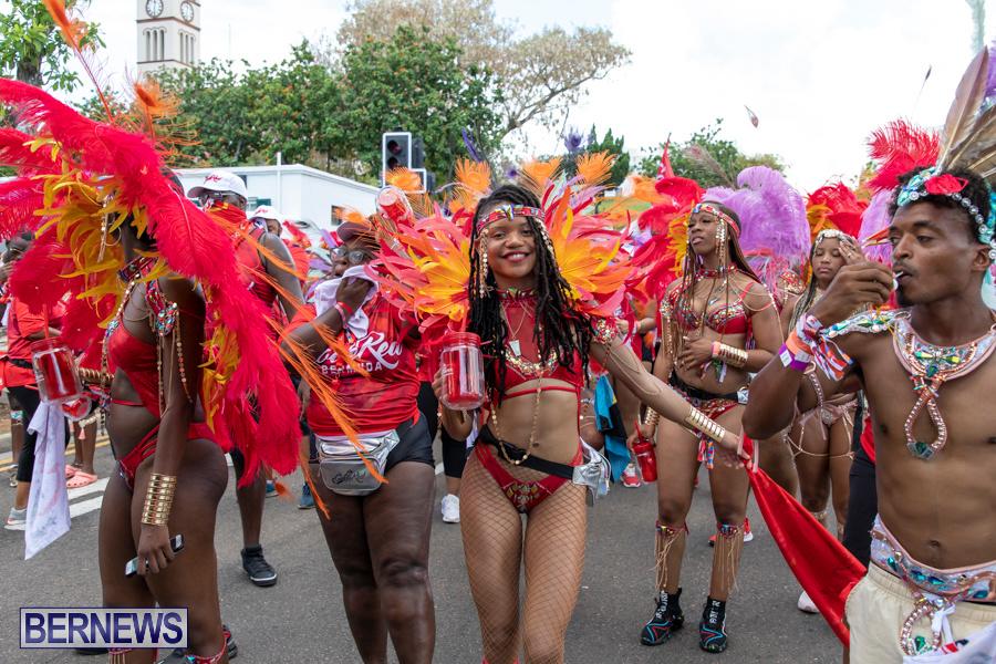 Bermuda-Carnival-Parade-of-Bands-June-17-2019-9020