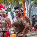 Bermuda Carnival Parade of Bands, June 17 2019-9021