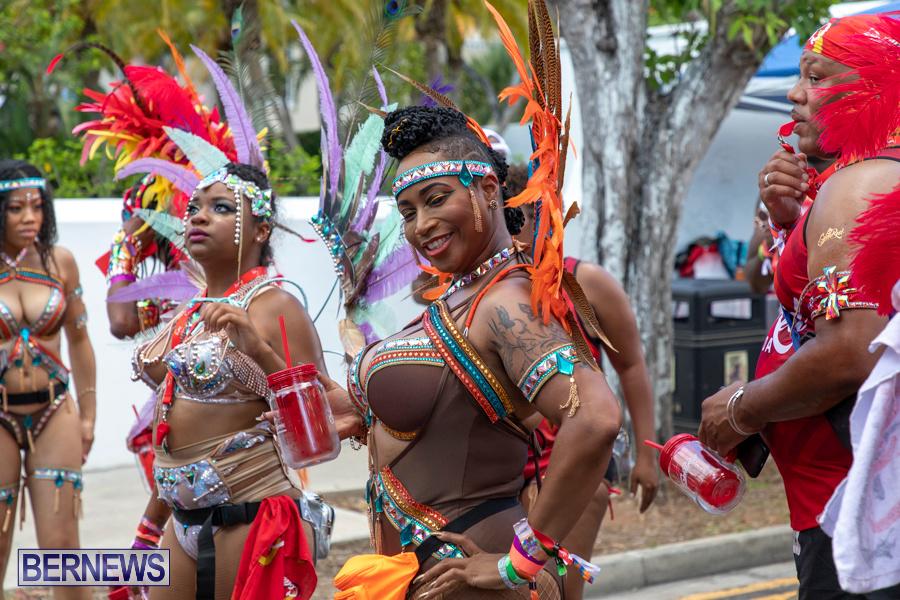Bermuda-Carnival-Parade-of-Bands-June-17-2019-9021