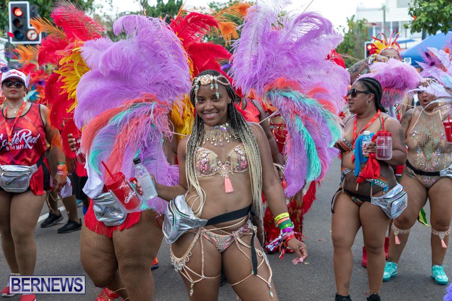 Bermuda-Carnival-Parade-of-Bands-June-17-2019-9029