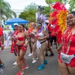 Bermuda Carnival Parade of Bands, June 17 2019-9033