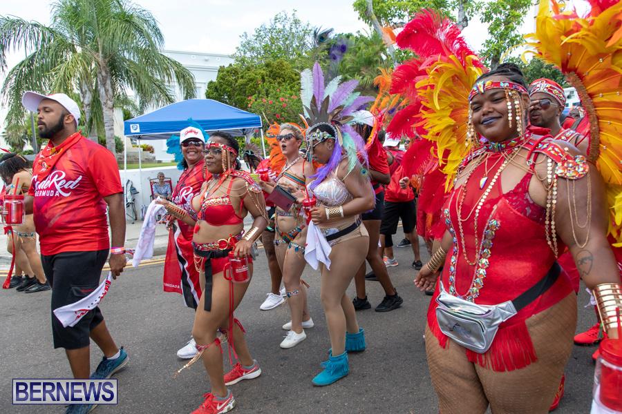 Bermuda-Carnival-Parade-of-Bands-June-17-2019-9033