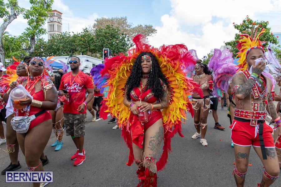 Bermuda-Carnival-Parade-of-Bands-June-17-2019-9037