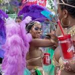 Bermuda Carnival Parade of Bands, June 17 2019-9040