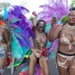 Bermuda Carnival Parade of Bands, June 17 2019-9045