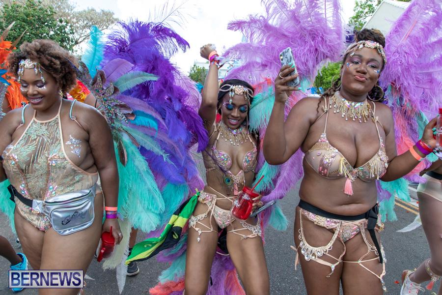 Bermuda-Carnival-Parade-of-Bands-June-17-2019-9045