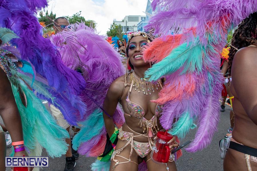 Bermuda-Carnival-Parade-of-Bands-June-17-2019-9046