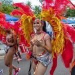 Bermuda Carnival Parade of Bands, June 17 2019-9049