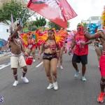 Bermuda Carnival Parade of Bands, June 17 2019-9050