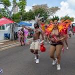 Bermuda Carnival Parade of Bands, June 17 2019-9051