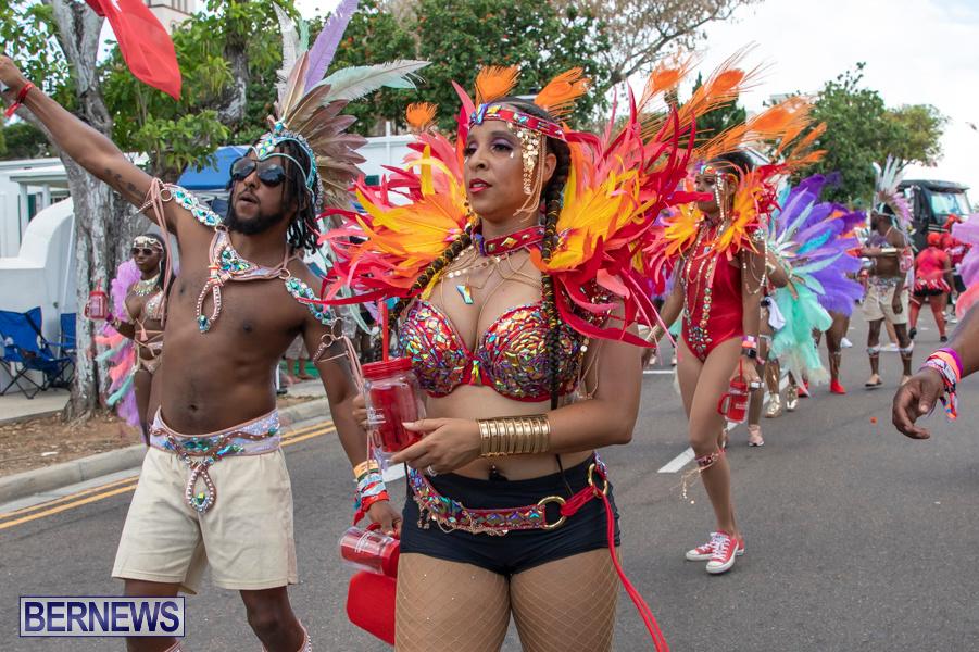 Bermuda-Carnival-Parade-of-Bands-June-17-2019-9053
