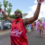 Bermuda Carnival Parade of Bands, June 17 2019-9055
