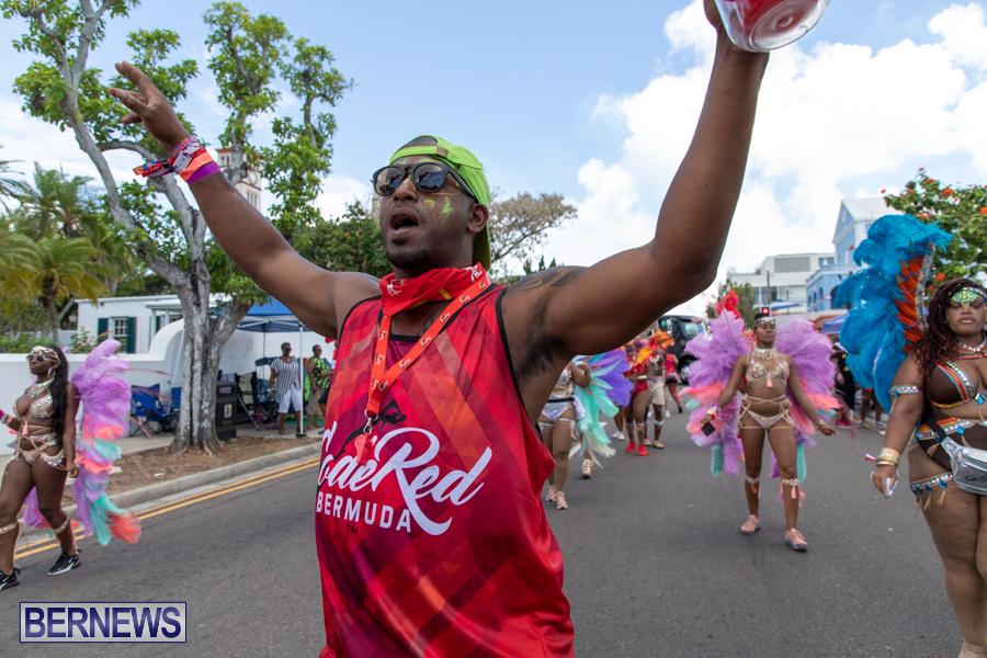 Bermuda-Carnival-Parade-of-Bands-June-17-2019-9055
