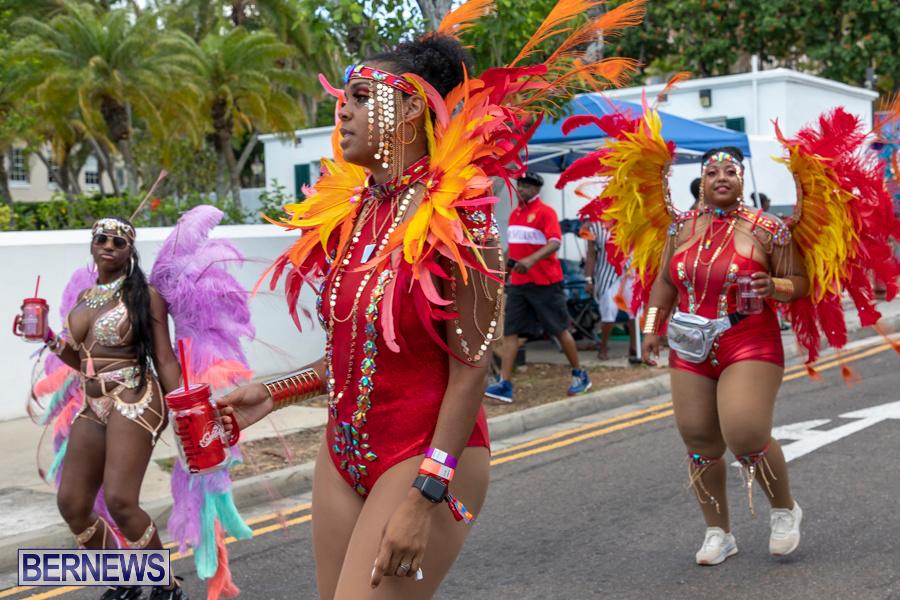 Bermuda-Carnival-Parade-of-Bands-June-17-2019-9057