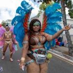 Bermuda Carnival Parade of Bands, June 17 2019-9059