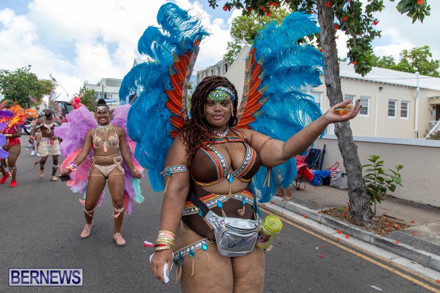 Bermuda-Carnival-Parade-of-Bands-June-17-2019-9059