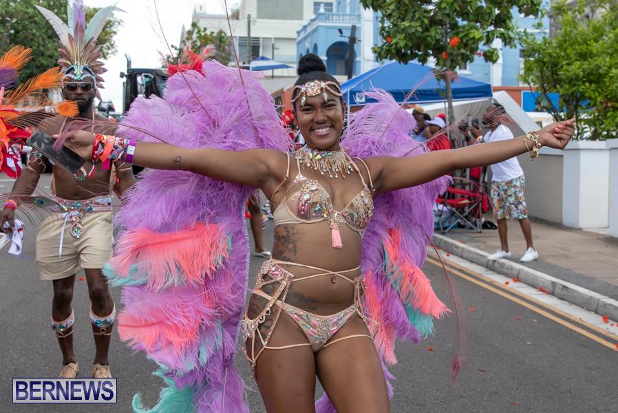 Bermuda-Carnival-Parade-of-Bands-June-17-2019-9064