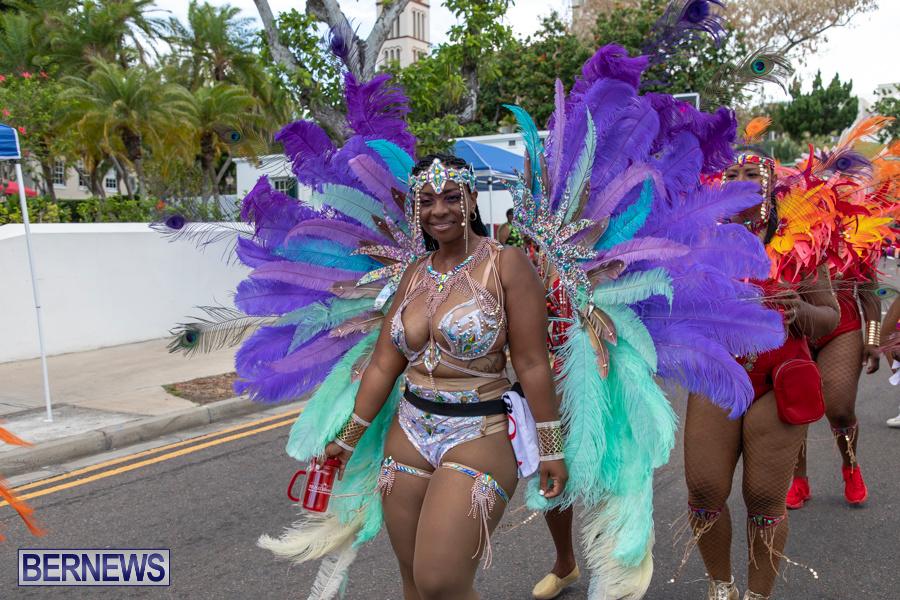 Bermuda-Carnival-Parade-of-Bands-June-17-2019-9065