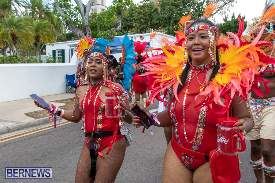 Bermuda-Carnival-Parade-of-Bands-June-17-2019-9070