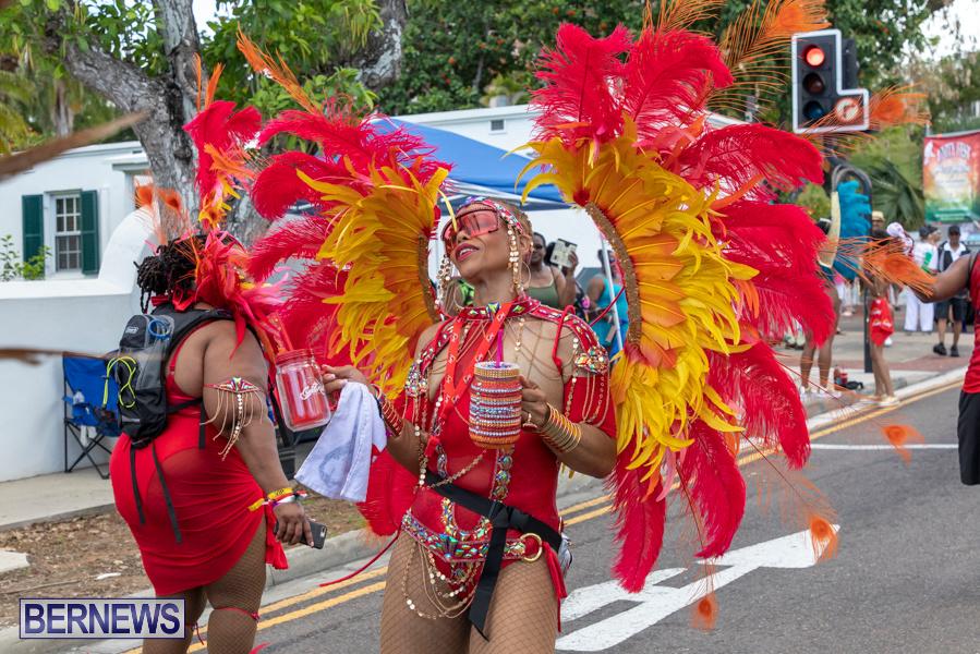 Bermuda-Carnival-Parade-of-Bands-June-17-2019-9072