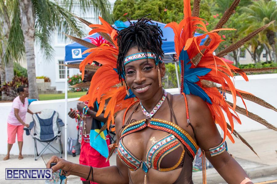 Bermuda-Carnival-Parade-of-Bands-June-17-2019-9073