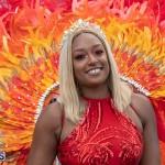 Bermuda Carnival Parade of Bands, June 17 2019-9079