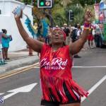 Bermuda Carnival Parade of Bands, June 17 2019-9081