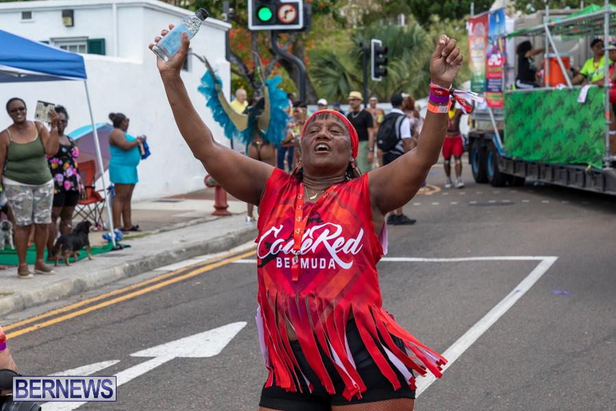 Bermuda-Carnival-Parade-of-Bands-June-17-2019-9081
