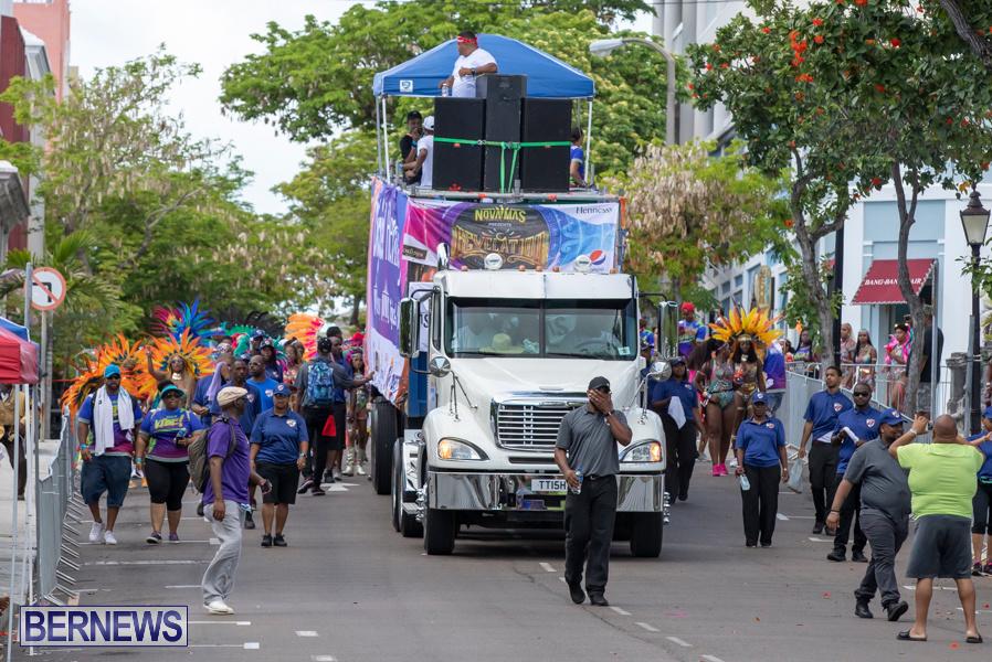 Bermuda-Carnival-Parade-of-Bands-June-17-2019-9085