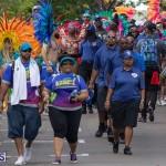 Bermuda Carnival Parade of Bands, June 17 2019-9093