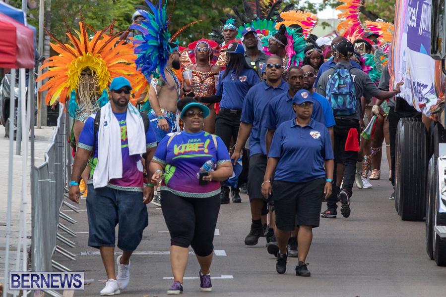Bermuda-Carnival-Parade-of-Bands-June-17-2019-9093