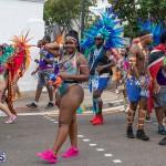 Bermuda Carnival Parade of Bands, June 17 2019-9095
