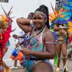 Bermuda Carnival Parade of Bands, June 17 2019-9096