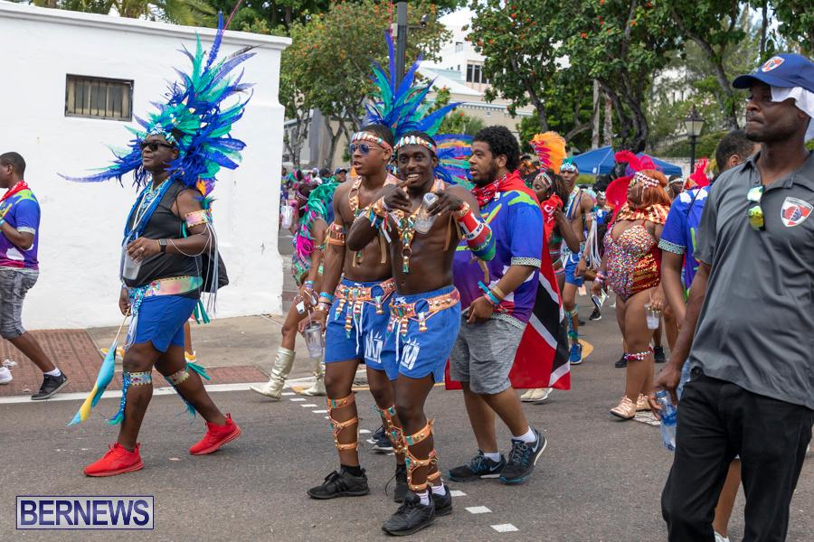 Bermuda-Carnival-Parade-of-Bands-June-17-2019-9098