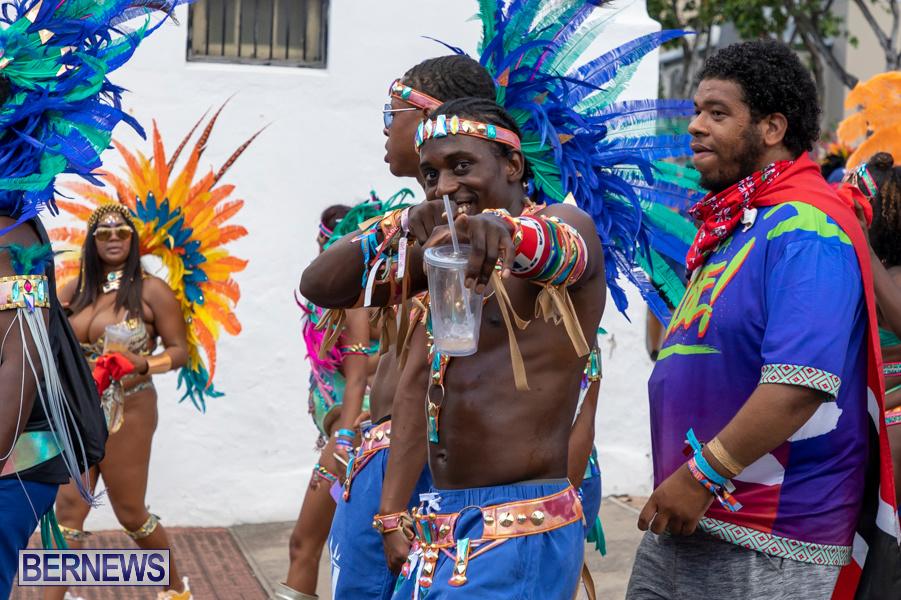 Bermuda-Carnival-Parade-of-Bands-June-17-2019-9100