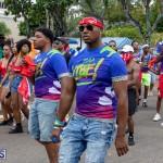 Bermuda Carnival Parade of Bands, June 17 2019-9101