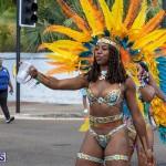 Bermuda Carnival Parade of Bands, June 17 2019-9105
