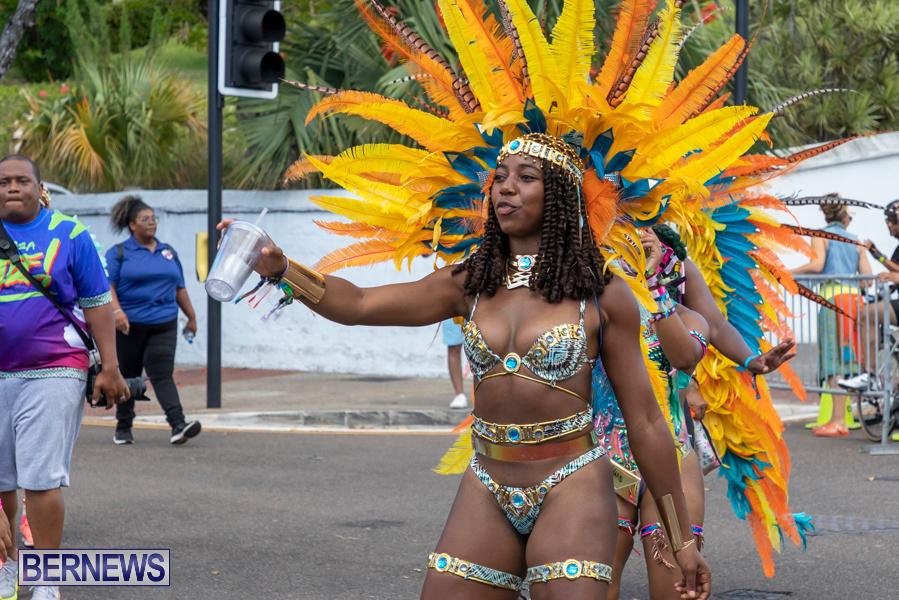 Bermuda-Carnival-Parade-of-Bands-June-17-2019-9105