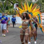 Bermuda Carnival Parade of Bands, June 17 2019-9106